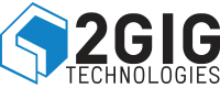 Capital Connect is a 2gig Technologies Authorized Dealer