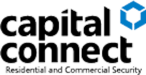 capital-connect-logo_full_sm-copy-2