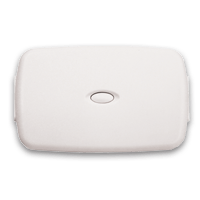 Wireless Smart Light Control and Appliance Module