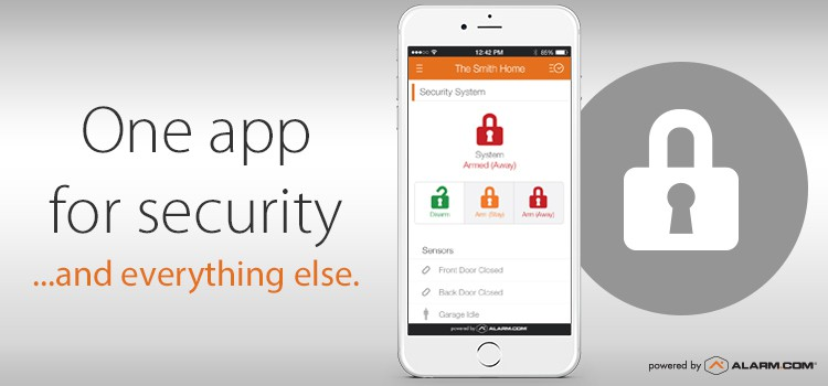 One_App_for_Security_web