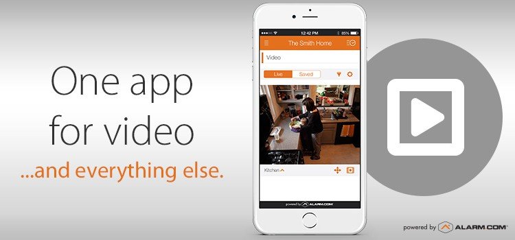One_App_for_Video_web