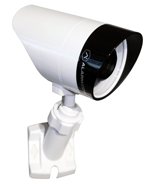Wi-Fi Outdoor Camera